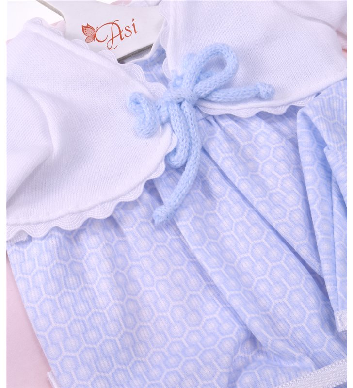 Ubranko dla lalki 30 cm Asi 3454621